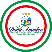 Village Duca Amedeo