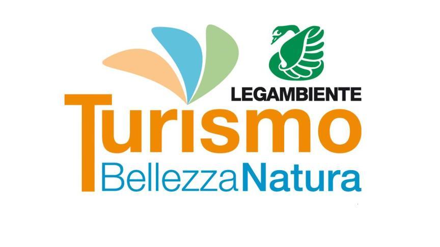 Legambiente Turismo